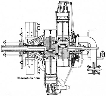 radial engine motorcycle it y2k motorcycle wiring diagram