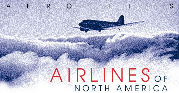 airliners logo